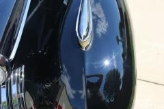 1940_Cadillac_Fleetwood_MS_2020-06-03.0043