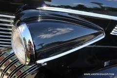 1940_Cadillac_Fleetwood_MS_2020-06-03.0044