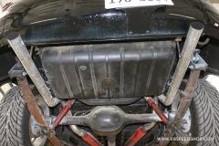 1941_Ford_EW_2019-02-19.0025