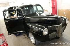 1941_Ford_EW_2019-05-01.0005