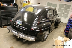 1946 Ford GC_2017-11-06.0002