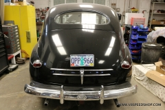 1946 Ford GC_2017-11-06.0003