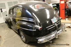 1946 Ford GC_2017-11-06.0004