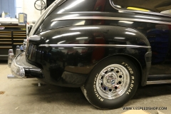 1946 Ford GC_2017-11-06.0006