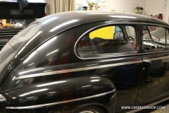 1946 Ford GC_2017-11-06.0007