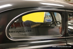 1946 Ford GC_2017-11-06.0008