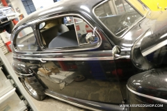 1946 Ford GC_2017-11-06.0013