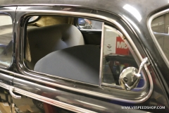1946 Ford GC_2017-11-06.0014