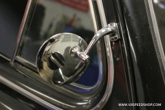 1946 Ford GC_2017-11-06.0015