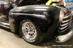 1946 Ford GC_2017-11-06.0020