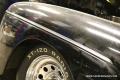 1946 Ford GC_2017-11-06.0022
