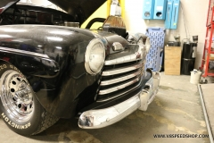 1946 Ford GC_2017-11-06.0023