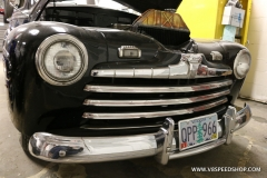 1946 Ford GC_2017-11-06.0024