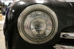 1946 Ford GC_2017-11-06.0025
