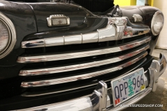 1946 Ford GC_2017-11-06.0028