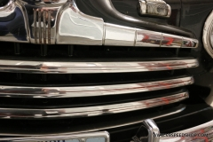 1946 Ford GC_2017-11-06.0031