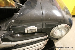 1946 Ford GC_2017-11-06.0036