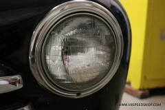 1946 Ford GC_2017-11-06.0037