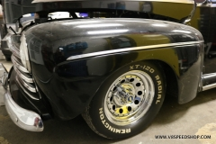 1946 Ford GC_2017-11-06.0050
