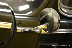 1946 Ford GC_2017-11-06.0057