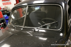 1946 Ford GC_2017-11-06.0058