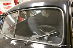 1946 Ford GC_2017-11-06.0060