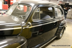 1946 Ford GC_2017-11-06.0064