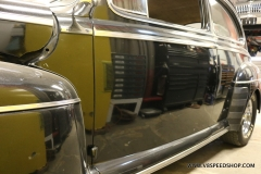 1946 Ford GC_2017-11-06.0065