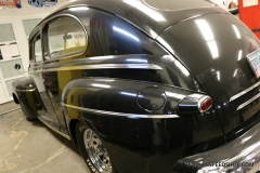 1946 Ford GC_2017-11-06.0070