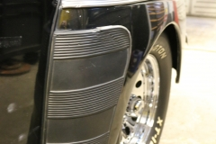 1946 Ford GC_2017-11-06.0077