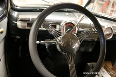 1946 Ford GC_2017-11-06.0085
