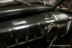 1946 Ford GC_2017-11-06.0086