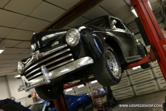 1946 Ford GC_2017-11-07.0115