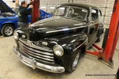 1946 Ford GC_2017-11-07.0116