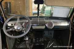 1946 Ford GC_2017-11-20.0123