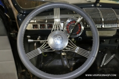 1946 Ford GC_2017-11-20.0124