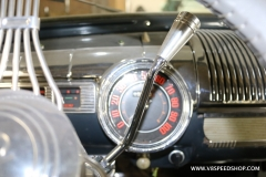 1946 Ford GC_2017-11-20.0126