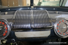 1946 Ford GC_2017-11-20.0127