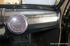 1946 Ford GC_2017-11-20.0128