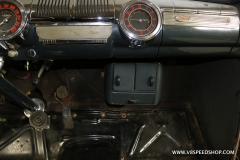 1946 Ford GC_2017-11-20.0129