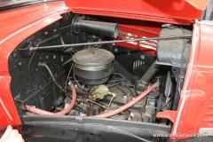 1947_Dodge_Pickup_CC_2019-02-26.0001a