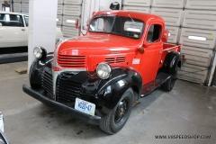 1947_Dodge_Pickup_CC_2019-02-26.0002