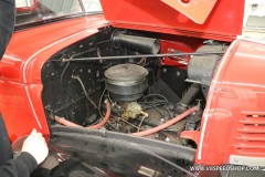1947_Dodge_Pickup_CC_2019-02-26.0002a