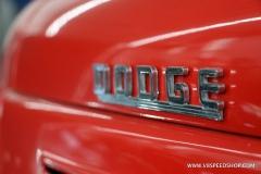 1947_Dodge_Pickup_CC_2019-02-26.0003