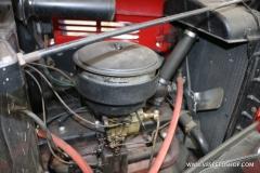 1947_Dodge_Pickup_CC_2019-02-26.0003a
