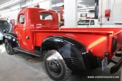 1947_Dodge_Pickup_CC_2019-02-26.0004