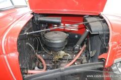 1947_Dodge_Pickup_CC_2019-02-26.0004a