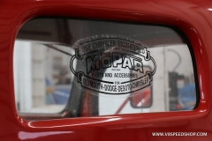 1947_Dodge_Pickup_CC_2019-02-26.0006