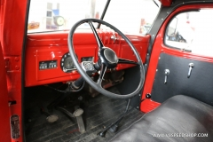 1947_Dodge_Pickup_CC_2019-02-26.0008