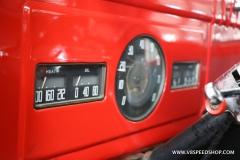 1947_Dodge_Pickup_CC_2019-02-26.0009